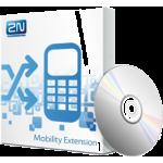 ME Aplikácia (1 užívateľ) licencia pre 1 mobilný telefón