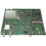 HDM 460 P CI satelitní digitální modul