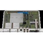 HMPT 1000 T IPTV modul