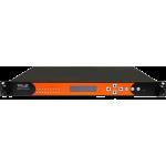 SMP260 TC2 MPEG2 transkóder
