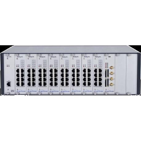 NETSTAR Extender analog, 230V základný modul