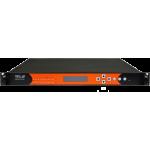 SEN2SDI6S-MPG MPEG-2 SDI/AV multi-audio kóder