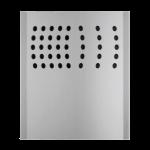 AD2120CPL vstupný modul