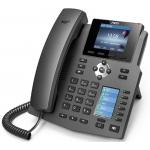 XDV - X4 IP telefon