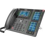 XDV - X210 IP telefón