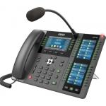 XDV - X210i IP telefón