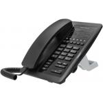 XDV - H3 Hotelový SIP telefón