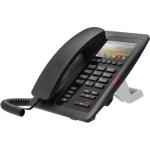 XDV - H5 Hotelový SIP telefón