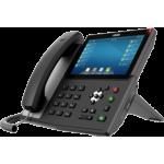 XDV - X7 IP telefon