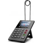 XDV - X2P IP telefon