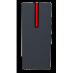 XDVU2MF Vodotěsná RFID čtečka