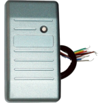 YDVD12-C Voděodolná RFID čtečka