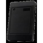 XDVD2-C Voděodolná RFID čtečka