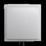XDVUHF-115-IP Čtečka karet s velkou vzdáleností, síť
