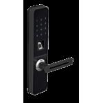 XDVFL18 Přístupový systém na otisk prstu